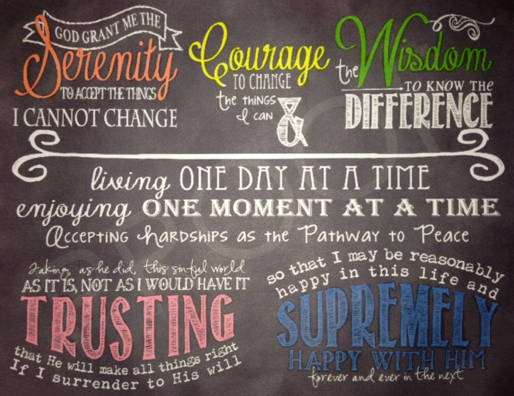 serenity-prayer-chalkboard